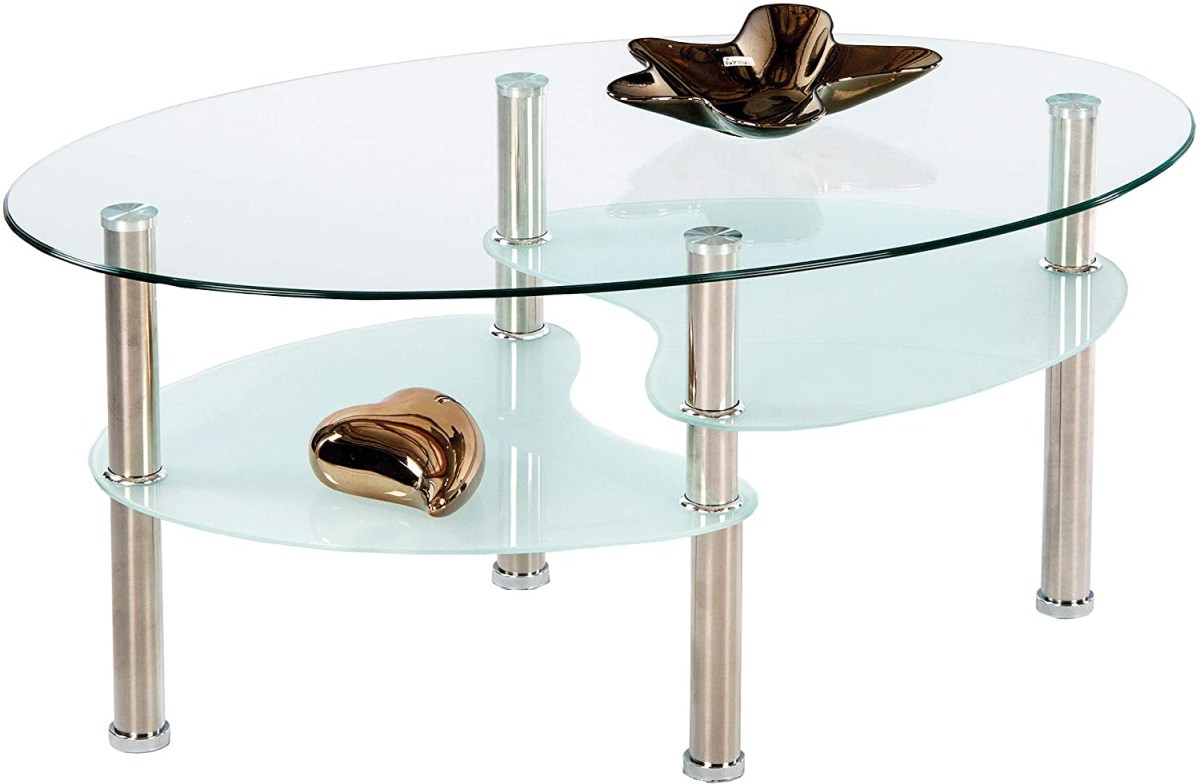 tavolino-in-vetro-due-ripiani-ovale