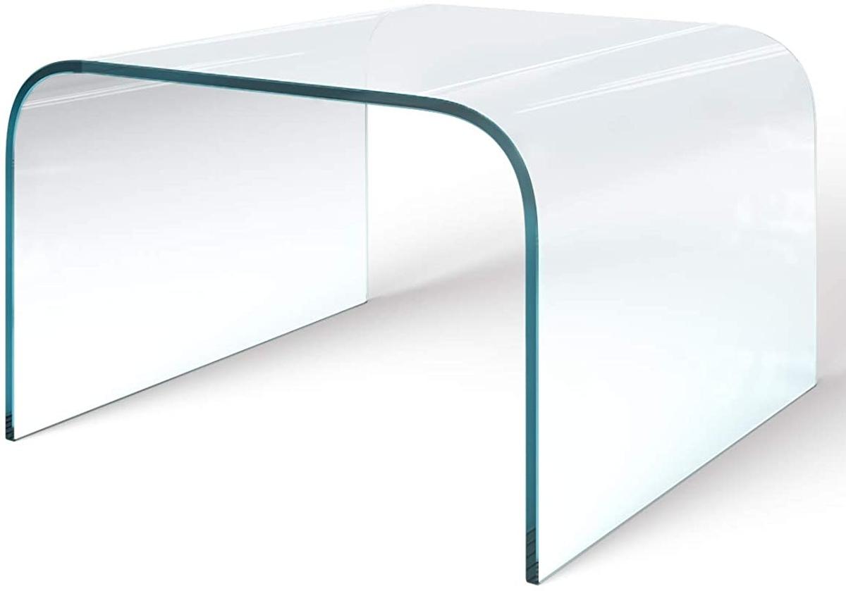 tavolino-salotto-tutto-in-vetro-temperato-minimalista-moderno-di-design-amazon