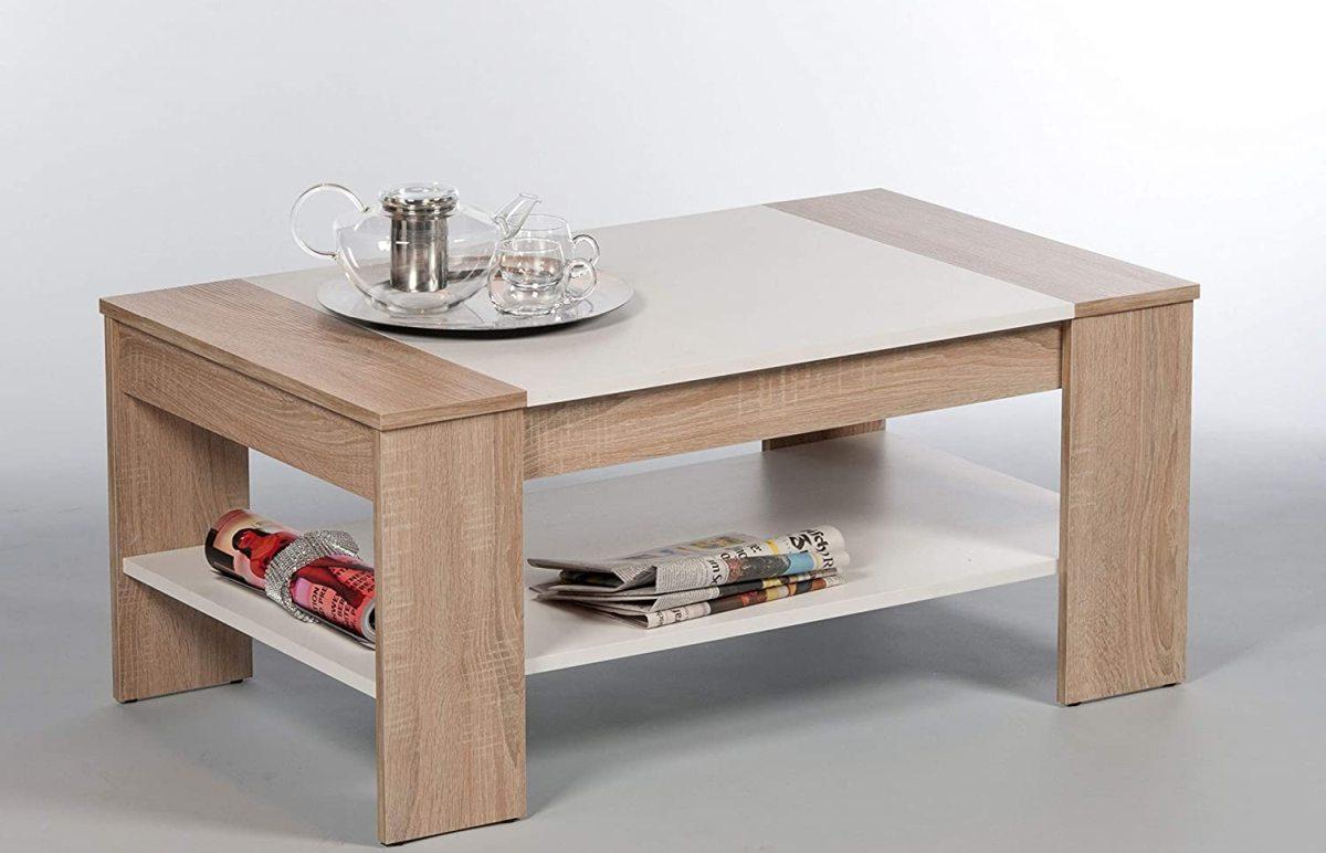 tavolino-soggiorno-amazon-legno-da-caffe-e-da-te