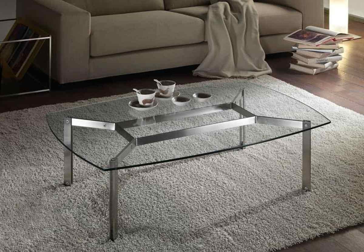 tavolino-vetro-basso-living