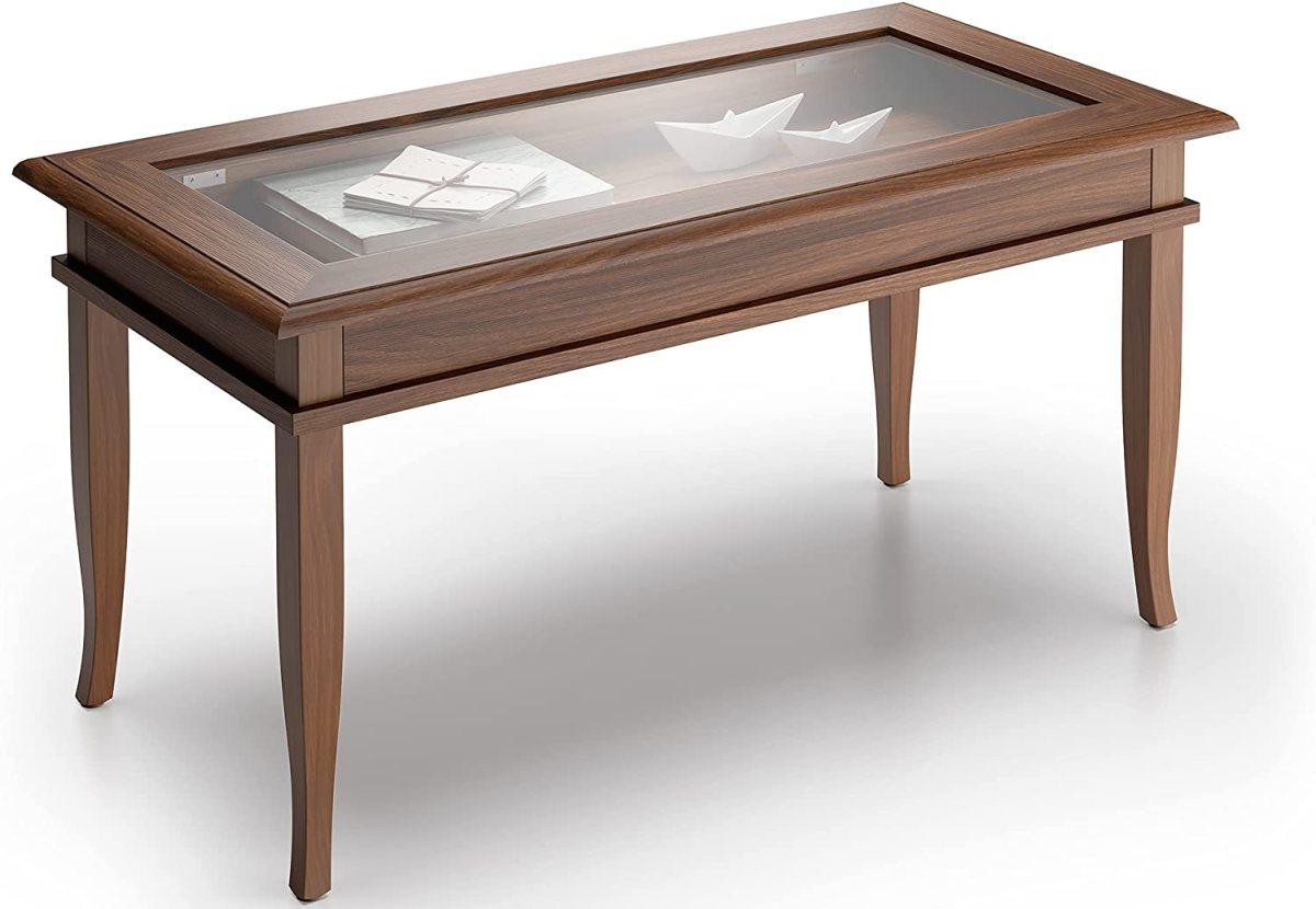 tavolo-da-salotto-classico-vintage-retro-vetro-cassetto