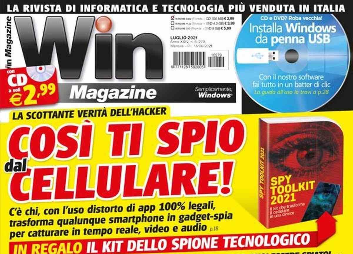 win-magazine-abbonamento-online-prezzo