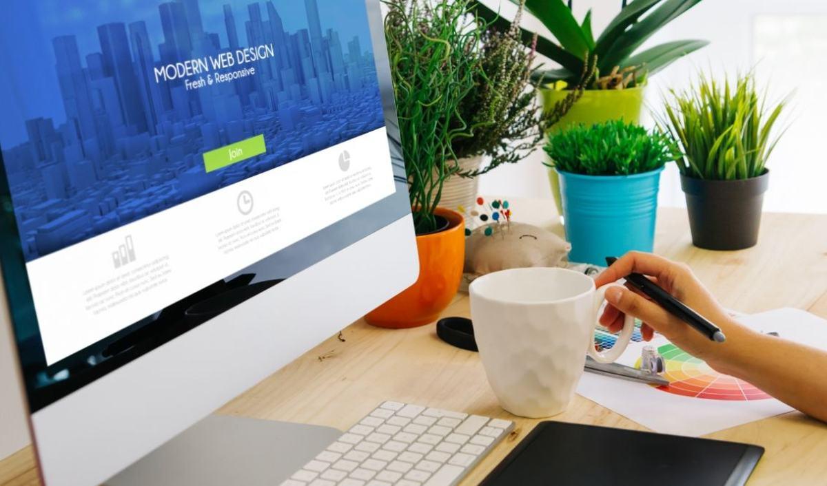 come-lavorare-nel-web-design